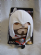 Assassin'S  Creed 6inch plush Ezio.